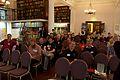 WikiConference UK 2012-47.jpg