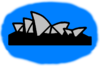 WikiProject Opera Sydney.png