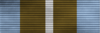 WikiProject Ribbon.png