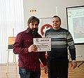 Wiki Loves Monuments Ukraine 2017 Awards-51.jpg