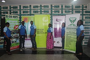 Wiki Loves Women Event in Nigeria 33.jpg