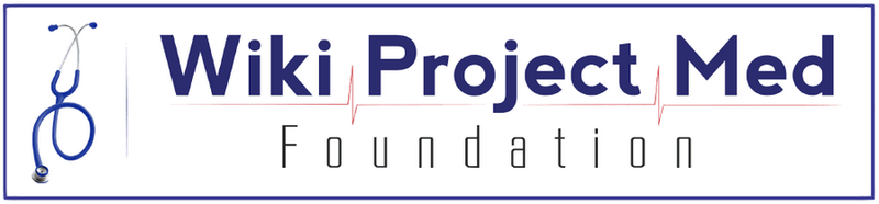 Wiki Project Med Logo.png