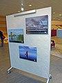Wiki loves monuments 2012, winnaars internationaal (5).jpg