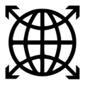 Wiki money World Logo.png