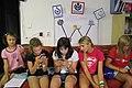 Wikicamp Wikimedia CZ 2018 09.jpg