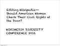 Wikidiversity presentation 2016.pdf