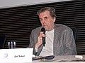 Wikikonference, 17.jpg