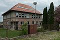 Wikiměsto Hustopeče 20150509 Břežany 3188.jpg