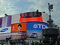 Wikimania 2014 - 0804 - Piccadilly Circus221470.jpg