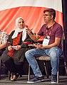 Wikimania 20170811-7658.jpg