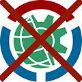 WikimediaToolserver Abschaltung.jpg