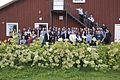 Wikimedia CEE 2015 meeting 1.jpg