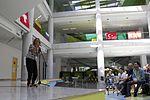 Wikimedia CEE 2016 photos (2016-08-27) 62.jpg