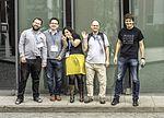 Wikimedia Conference 2017 – 210.jpg