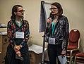 Wikimedia Conference 2018 – 189.jpg