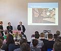 Wikimedia Deutschland auf der republica 2012-1701.jpg