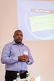 Wikimedia Diversity Conference 2013 13.jpg