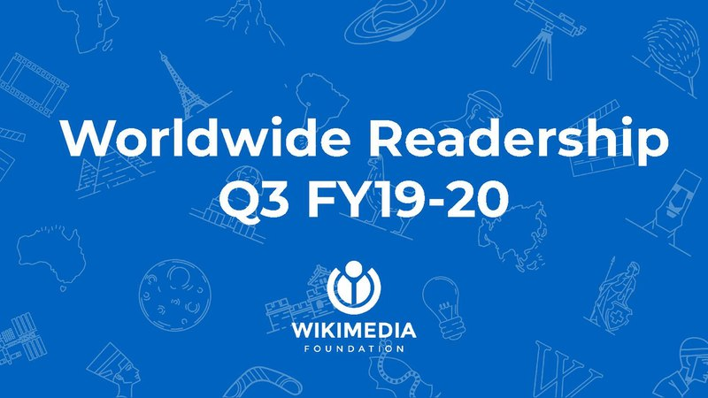 File:Wikimedia Foundation third quarter 2019-2020 tuning session - Product.pdf