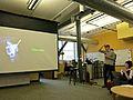 Wikimedia November Metrics Meeting Photo 13.jpg