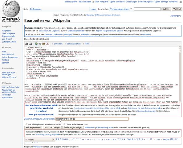 upload.wikimedia.org/wikipedia/commons/thumb/c/c2/...