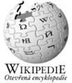 Wikipedia-logo-cs.2004-08-16.png