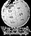 Wikipedia-logo-uz.png