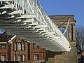 Wilford Suspension Bridge - geograph.org.uk - 1747265.jpg