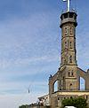 Wilhelminatoren Valkenburg-2492.jpg