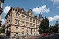 Wilhelmsplatz 1 Bamberg 20190830 001.jpg