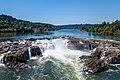 Willamette Falls from drone.jpg