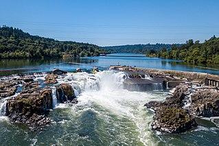 Clackamas County, Oregon U.S. county in Oregon