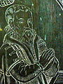 WilliamDunch1508-1597.JPG