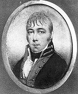William Bainbridge 2