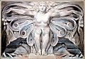 William Blake - The Grave Personified.jpg