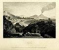 William Brockedon - Naples 1835.jpg