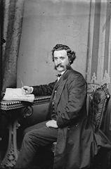 William Griffiths (Tydain)