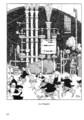 William Heath Robinson Inventions - Page 132.png