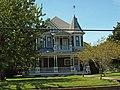 William Hughes House Sept 2012 01.jpg