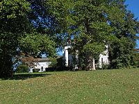 William Madison Otey House Oct 2011.jpg