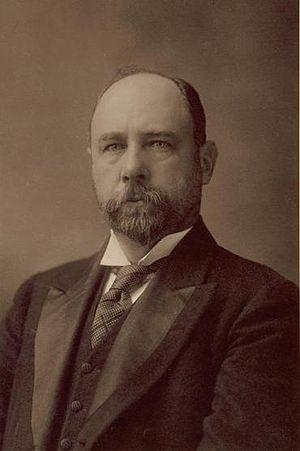 William McMillan (Australian politician) - Image: William Mc Millan