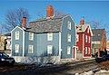 William Pike house.jpg