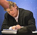 William Regal WrestleMania 28.jpg