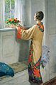 William henry margetson a new day.jpg