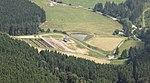 Willingen Biathlon-Anlage Sauerland Ost 358 pk (cropped).jpg