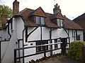 Willow Cottage, Farncombe.jpg