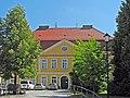 Wilthen-Rittergut-1.jpg
