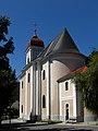 Wimberg im Yspertal - Pfarrkirche hl Urban.jpg