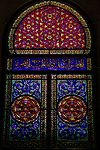 Window in the Al-Aqsa Mosque.jpg