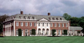 Winfield House London.png
