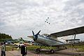 Wings of Victory 2008 (68-11).jpg